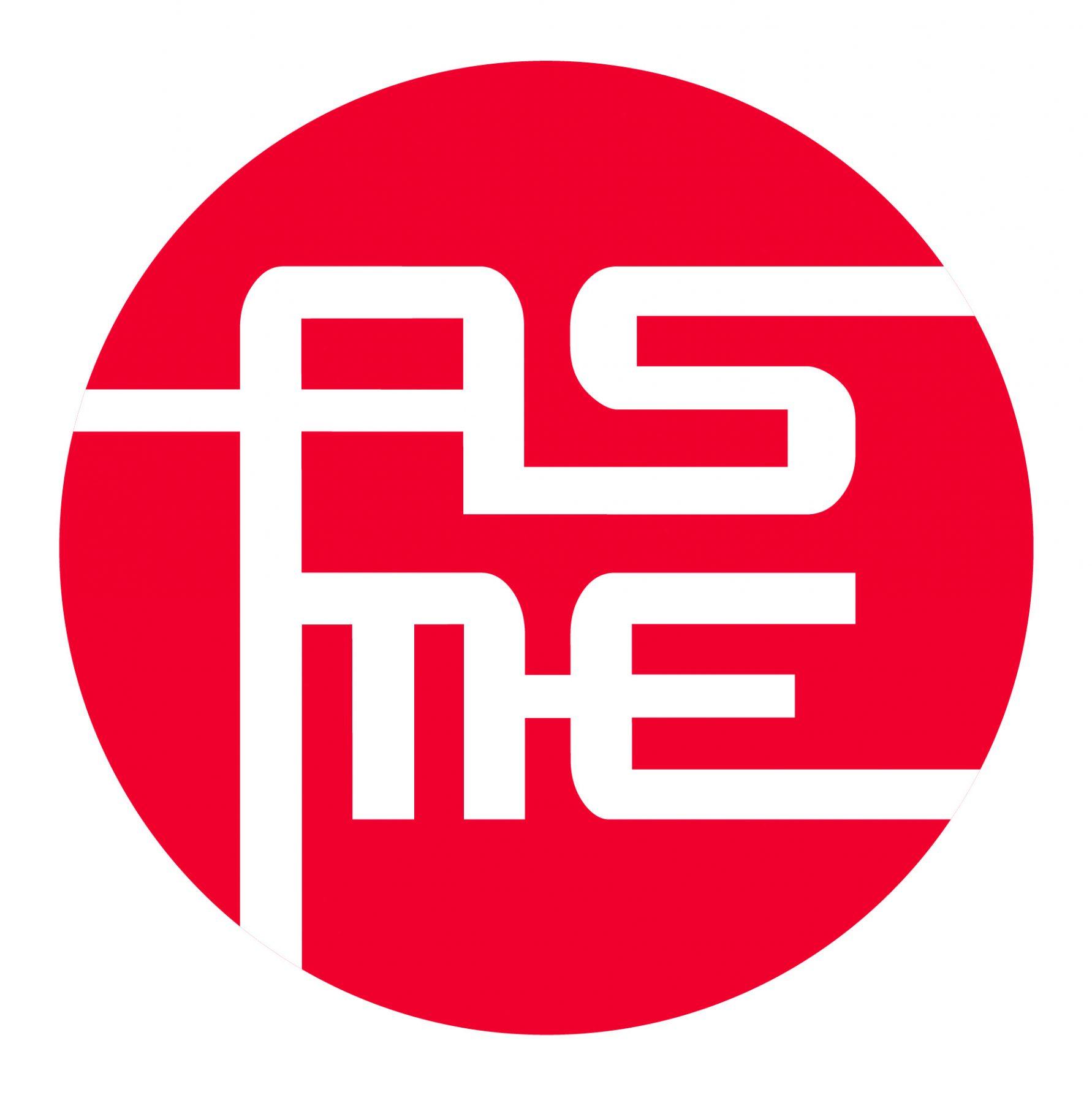 ASME-logo-4C_01