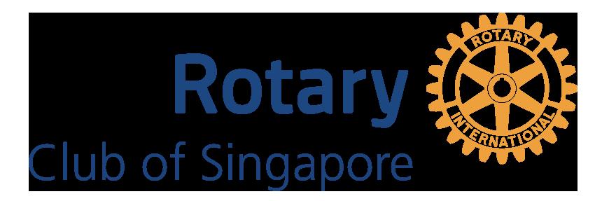 Rotary_Club_of_Singapore_Logo_cropped