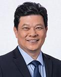 winner18_tanpooseng